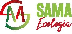 SAMA Ecologia